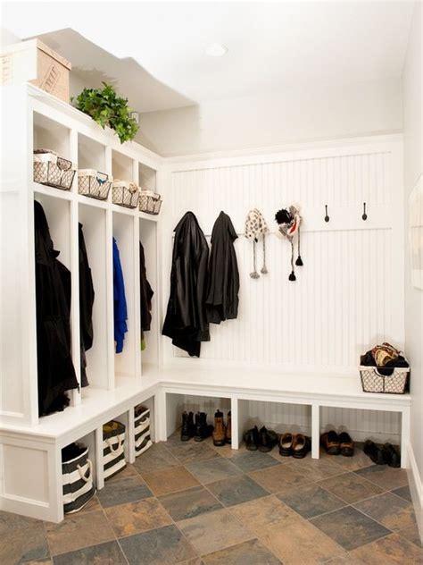 best 25 coat and shoe storage ideas on