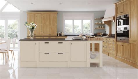 kitchen furniture edmonton derg kitchens clare fitted kitchens clare bedroom