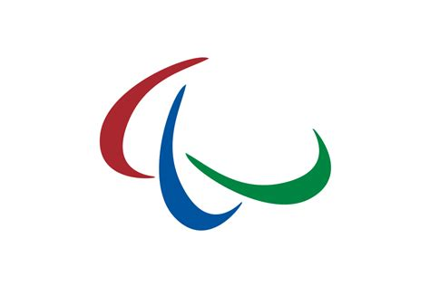 File:Paralympic flag.svg - Simple English Wikipedia, the ...