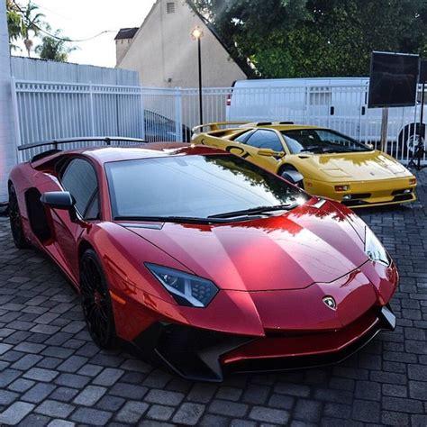 1000+ Ideas About Lamborghini Photos On Pinterest
