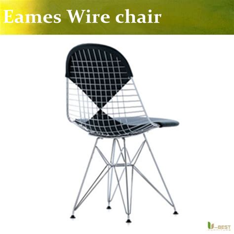 aliexpress buy u best high quality wire eiffel chair