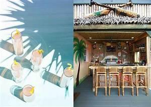 Alkohol Bar Für Zuhause : die sommerbar zu hause sweet home ~ Markanthonyermac.com Haus und Dekorationen
