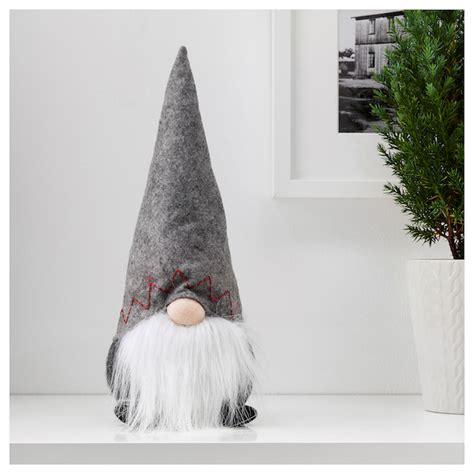 ideas  decorar la casa en navidad  moda en