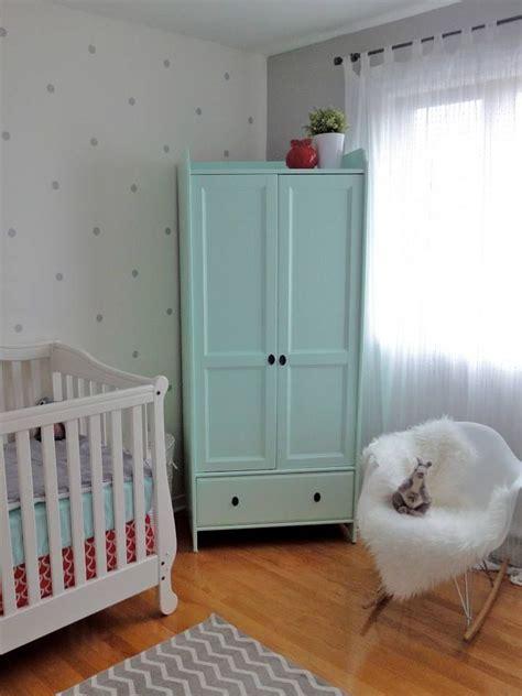 mint curtains for nursery verde menta no quarto das crian 231 as almo 231 o de sexta