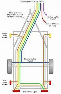 Bbq 055 Smoker Wiring Diagram -Tack Wiring Diagram | Begeboy Wiring Diagram  Source | Bbq 055 Smoker Wiring Diagram |  | Begeboy Wiring Diagram Source