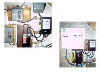 fuse board upgrades tack electrical solutions