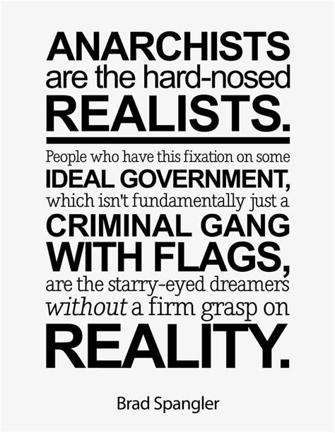 great anarchy quotes  quotations golfiancom