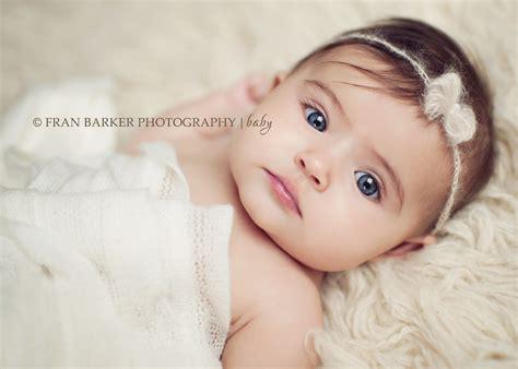baby photographer columbus ohio hadlee  months