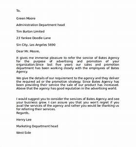 Personal Business Letter The Best Letter Sample Business Letter Format Sample Business Letter Format Samples Of Business Letter Example To Write A Perfect Better Use Business Letter Format For Writing A Perfect