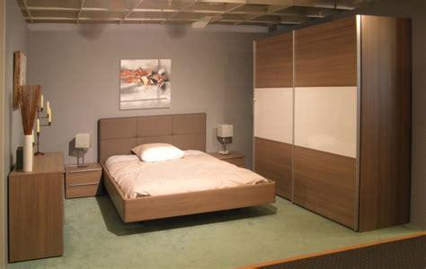 ikea meuble chambre a coucher meuble bas pour chambre meuble bas pour chambre meubles