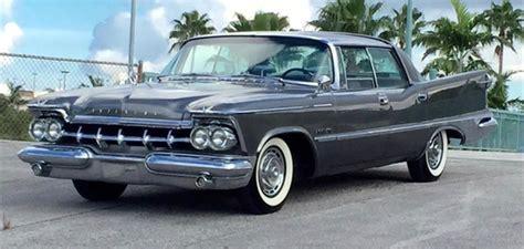 Chrysler Crown Imperial by 1959 Chrysler Imperial Www Bilderbeste