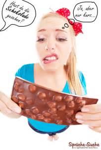 sprüche schokolade top schoene sprueche und bilder 39 s in lists for