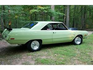 1973 Plymouth Scamp For Sale