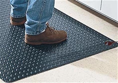 padded floor mats for kitchen commercial floor mats and industrial mats by eagle mat