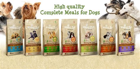 pet food pet food products for cats and dogs planet pet