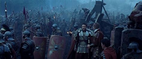 archers   ancient imperial roman army