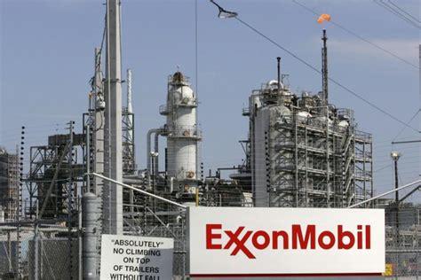 chambre de commerce internationale le devra payer 908 millions à exxon mobil