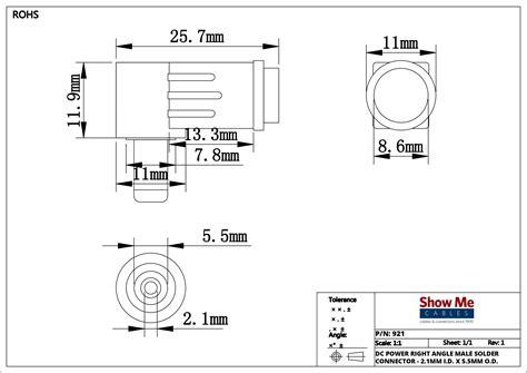 Sinpac Switch Wiring Diagram Free
