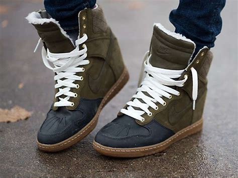 High Top by 10 Best Winter High Tops Rank Style