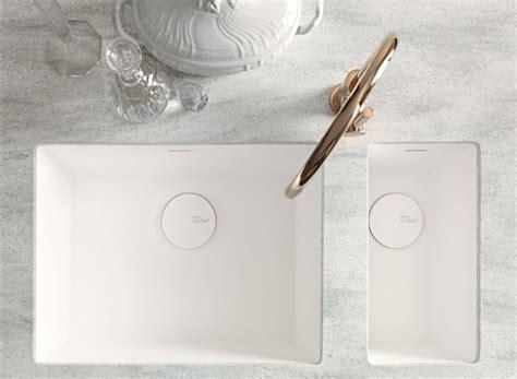 corian lavelli corian 174 per i lavelli da cucina corian 174 solid surfaces