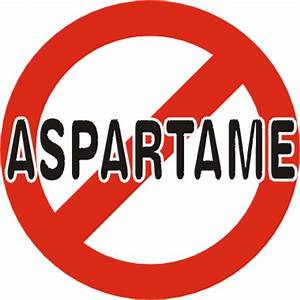 The Aspartame Trap: You May Be Unknowingly Ingesting this ...