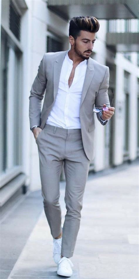 edgy ways  dress    style icon mens fashion suits formal mens fashion casual