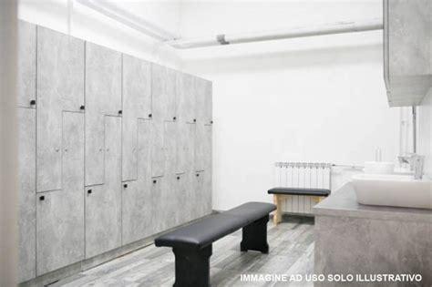 arredamento per palestre arredamenti per negozi richiedi e confronta preventivi