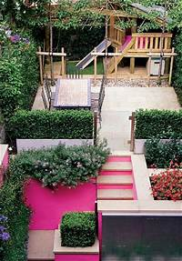 trending small urban patio design ideas 55 Small Urban Garden Design Ideas And Pictures - Shelterness