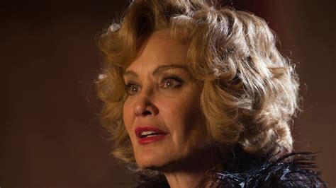 American Horror Story's Ryan Murphy Said Goodbye to ...