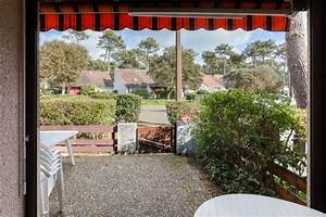 Villa Patio Seignosse Bourdaines - Estagnots