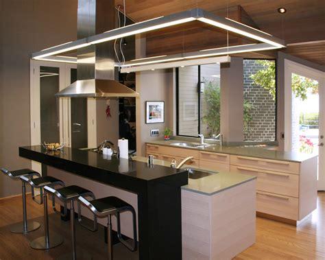 lovely kitchen designs lovely outstanding kitchen designs home design k c r 3860