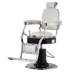 chaise barbier a vendre fauteuils de barbier