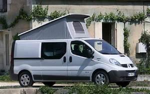 Fourgon Camping Car Occasion Pas Cher : le bon coin fourgon am nage camping car occasion neuve ~ Medecine-chirurgie-esthetiques.com Avis de Voitures