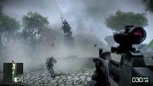 Top 10 First Person Shooter Games for PC | REALITYPOD