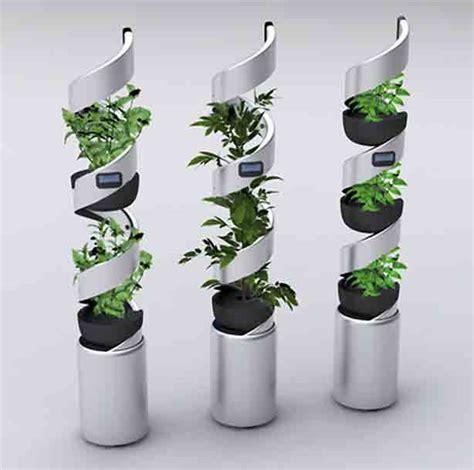 new twist on home hydroponic gardening gardens