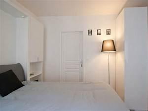 Deco Petite Chambre Adulte : d co chambre adulte 8m2 ~ Melissatoandfro.com Idées de Décoration