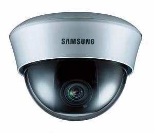 Samsung CCTV Distributors UAE - Dealers And Suppliers