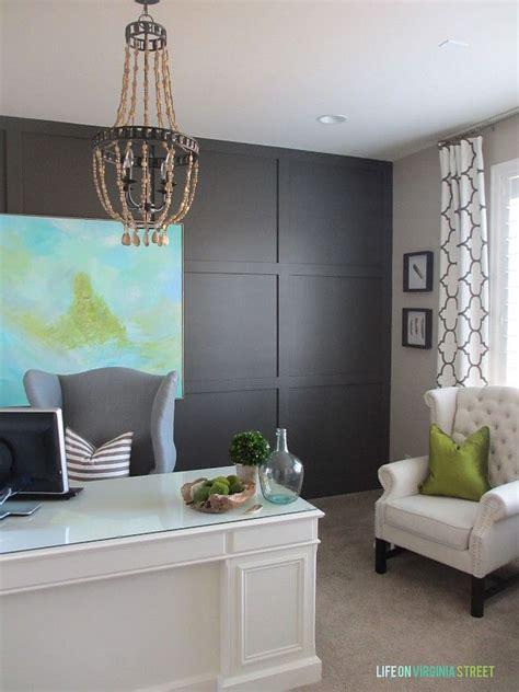 25 best ideas about office paint colors bedroom paint colors neutral home