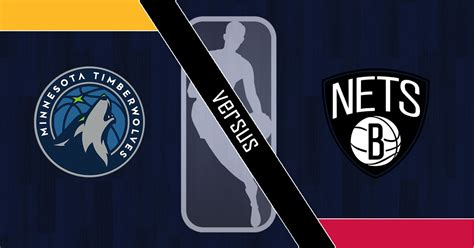 Highlights include christmas day vs. Timberwolves vs Nets NBA Betting Odds and Pick for October 23