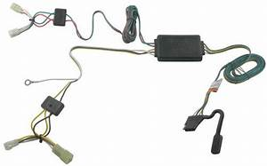 2010 Suzuki Sx4 Custom Fit Vehicle Wiring