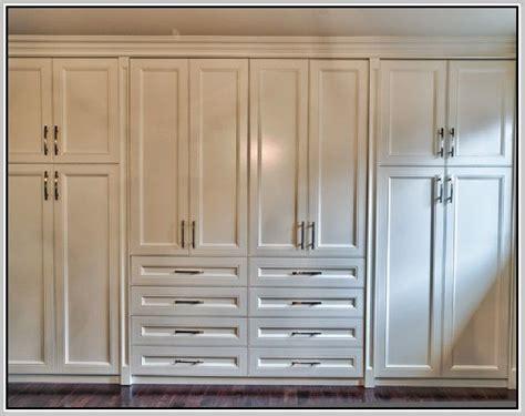 alternatives to doors sliding closet doors alternatives roselawnlutheran