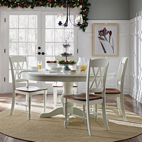 home depot dining room ls dining rooms shop by room at the home depot