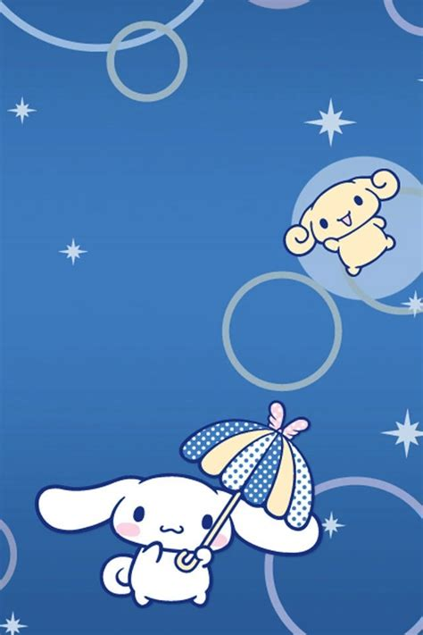 images  cinnamoroll  pinterest sanrio