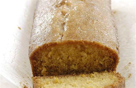 Hosting a tea party for friends becomes a chore when you can't enjoy the sweet treats along with 1. Diabetic Lemon Pound Cake Recipes | SparkRecipes