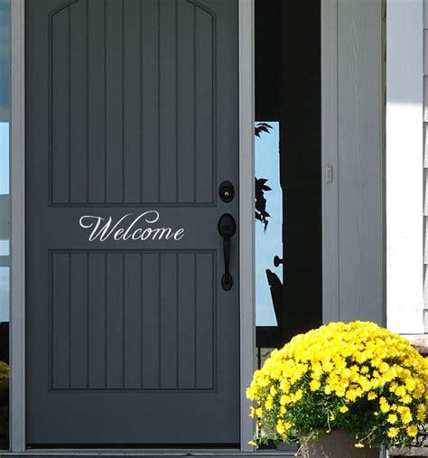 17 Best Images About Front Doorentrance On Pinterest