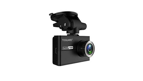 toguard dash 11 car accessories 50 that will make your drives easier jebiga