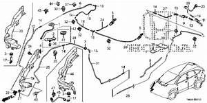 2014 Honda Cr V Fuse Diagram : honda online store 2014 crv windshield washer 2 parts ~ A.2002-acura-tl-radio.info Haus und Dekorationen