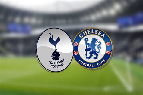 Tottenham vs Chelsea FC: Carabao Cup prediction, TV ...