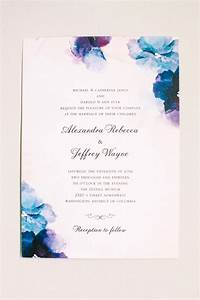 Wedding invitation wording examples from casual to for Wedding invitation wording semi formal attire