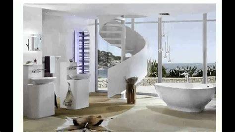 badezimmer selber bauen kosten bad selber bauen